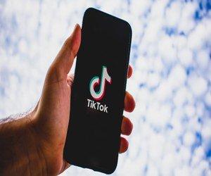 تنزيل تيك توك لايت TikTok Lite لهواتف أندرويد