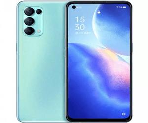 الإعلان الرسمي عن هاتف Reno5 K 5G بمعالج Snapdragon ...
