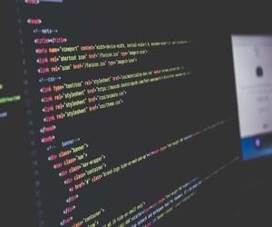 جوجل تمول مطوري نواة لينكس للتركيز على الأمان