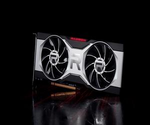 AMD تستعد للإعلان عن الإصدارات الجديدة من سلسلة كرت ...