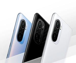 شاومي تعلن رسمياً عن هواتف Redmi K40 وRedmi K40 Pro ...