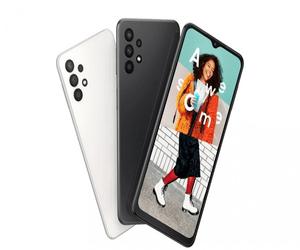 سامسونج تعلن رسمياً عن هاتف Galaxy A32 4G برقاقة معا...