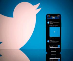 تويتر تعلن عن ميزة Super Follows التي تتيح للمستخدمي...