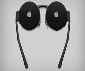 تقرير يكشف عن دعم نظارة ابل الذكية لميزة إدراك موقع ...