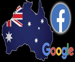 هل ستبدأ الدول الأخرى بإجبار فيسبوك وجوجل للدفع مقاب...