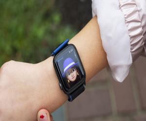 كيفية إعداد ساعة آبل الخاصة بطفلك عبر هاتفك