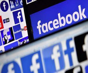 تقنية التعرف على الوجه تجبر فيسبوك على دفع 650 مليون...