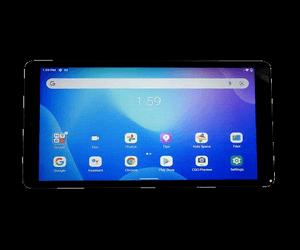رصد الجيل الثالث من جهاز LENOVO TAB M8 في منصة جوجل ...