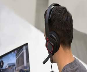 4 أشياء يجب عليك مراعاتها عند شراء سماعة الرأس للألعاب