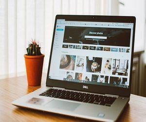 5 من أفضل متصفحات الويب لحماية خصوصيتك