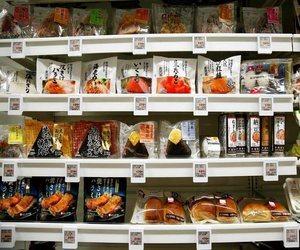 اليابان تحارب هدر الطعام عبر الذكاء الاصطناعي