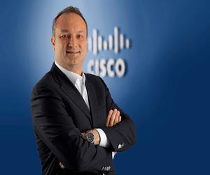 قمة شركاء سيسكو للشركات الصغيرة تستكشف فرص النمو في ...