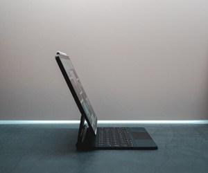 iPad Pro مع Mini LED قادم هذا العام