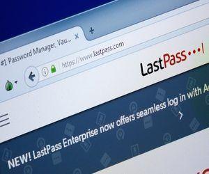 كيفية نقل بياناتك من تطبيق LastPass إلى تطبيق بديل ب...