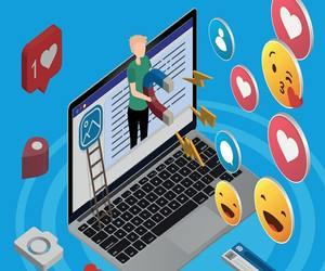 كيف تجذب العملاء لعلامتك التجارية عبر مواقع التواصل ...