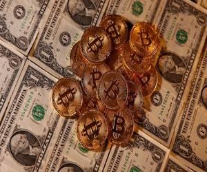 Goldman Sachs تعود إلى تداول العملات المشفرة