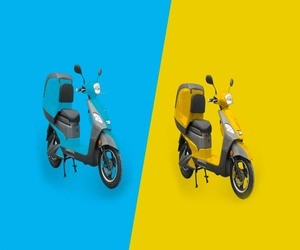 One Moto تريد أن تستبدل الدراجات النارية بالكهربائية