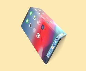 هاتف آيفون القابل للطي قد يأتي في عام 2023