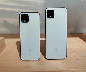 جوجل تحسن أداء الواقع المعزز عبر هواتف أندرويد