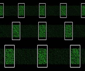 Unc0ver يطلق أداة جيلبريك جديدة لهواتف آيفون
