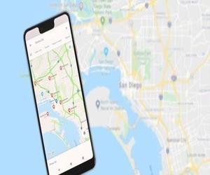 تطبيق خرائط جوجل يجلب ميزة مفيدة من تطبيق Waze.. إلي...