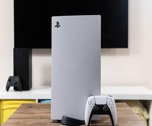 متجر PlayStation يتوقف عن بيع الأفلام والبرامج المتلفزة