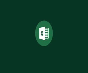 أفضل اختصارات لوحة المفاتيح في إكسل Excel
