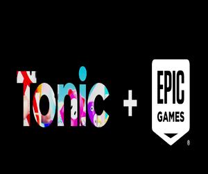 Epic Games تستحوذ على مجموعة Tonic Games المالكة لإس...