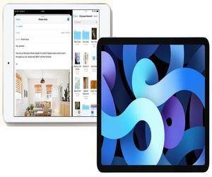 #اشاعه iPad mini Pro قادم في النصف الثاني من 2021 ❕ ...
