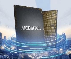 MediaTek تعلن عن رقاقة معالج MT9638 لدعم أجهزة التلف...