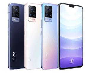 Vivo تعلن رسمياً عن هواتف Vivo S9 وS9e في السوق الصيني