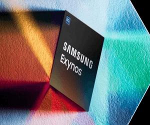 رقاقة EXYNOS 2200 تأتي بكرت شاشة من AMD لدعم الهواتف...
