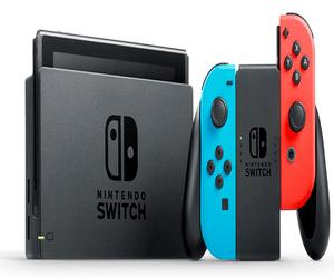 تقرير يشير إلى خطط Nintendo لإطلاق جهاز Switch يدعم ...