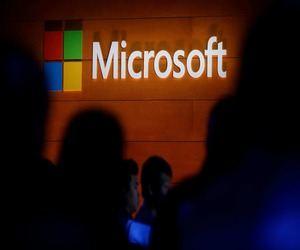 اختراق بريد أكثر من 30 ألف مؤسسة بسبب مايكروسوفت