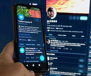 جاك دورسي يبيع تغريدته الأولى باعتبارها NFT
