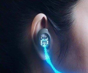 Snapdragon Sound تعد بصوت لاسلكي عالي الجودة
