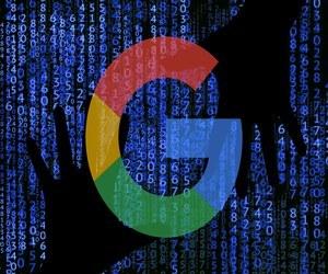 Wolverine .. مشروع جوجل السري لمنحك سمعًا خارقًا