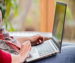 5 أدوات تساعدك في معرفة من يتتبعك عبر الإنترنت