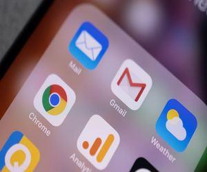 جوجل تسرع دورة إصدار كروم كل أربعة أسابيع