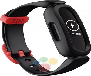 تسريبات تستعرض تفاصيل مواصفات وتصميم سوارة Fitbit Ace 3