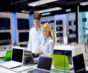 توقعات بإنتعاش سوق أجهزة الحاسب وإرتفاع الشحنات بنسب...