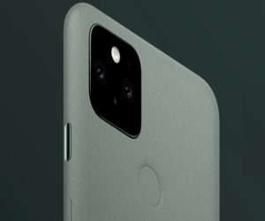تحديث بعض من هواتف Pixel يدعم مراقبة صحة المستخدم عب...
