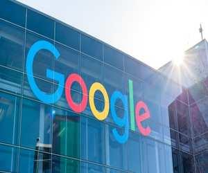 كيف ستغير جوجل قواعد استهداف الإعلانات للحفاظ على ال...