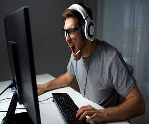 6 نصائح لتحسين أداء الألعاب في حاسوب ويندوز 10