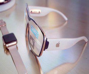 تقارير: Apple تخطط لاطلاق خوذة للرأس لتقديم الواقع ا...