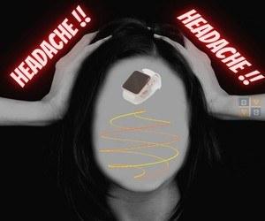 تعرف على الآثار الجانبية المضرة بالصحة للهواتف و الس...