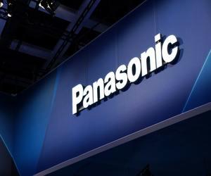 باناسونيك تريد شراء Blue Yonder مقابل 6.5 مليارات دولار