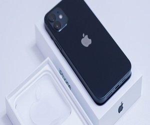 تقارير: شركة Apple ستصنع 7% الى 10% من أجهزة iPhone ...