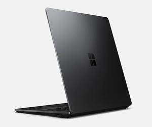 تقرير يؤكد خطط مايكروسوفت لدعم سلسلة Surface Laptop ...