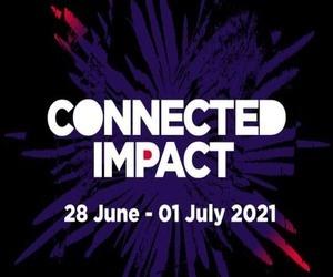 مؤتمر MWC السنوي للهواتف في برشلونة سيقام في الفترة ...
